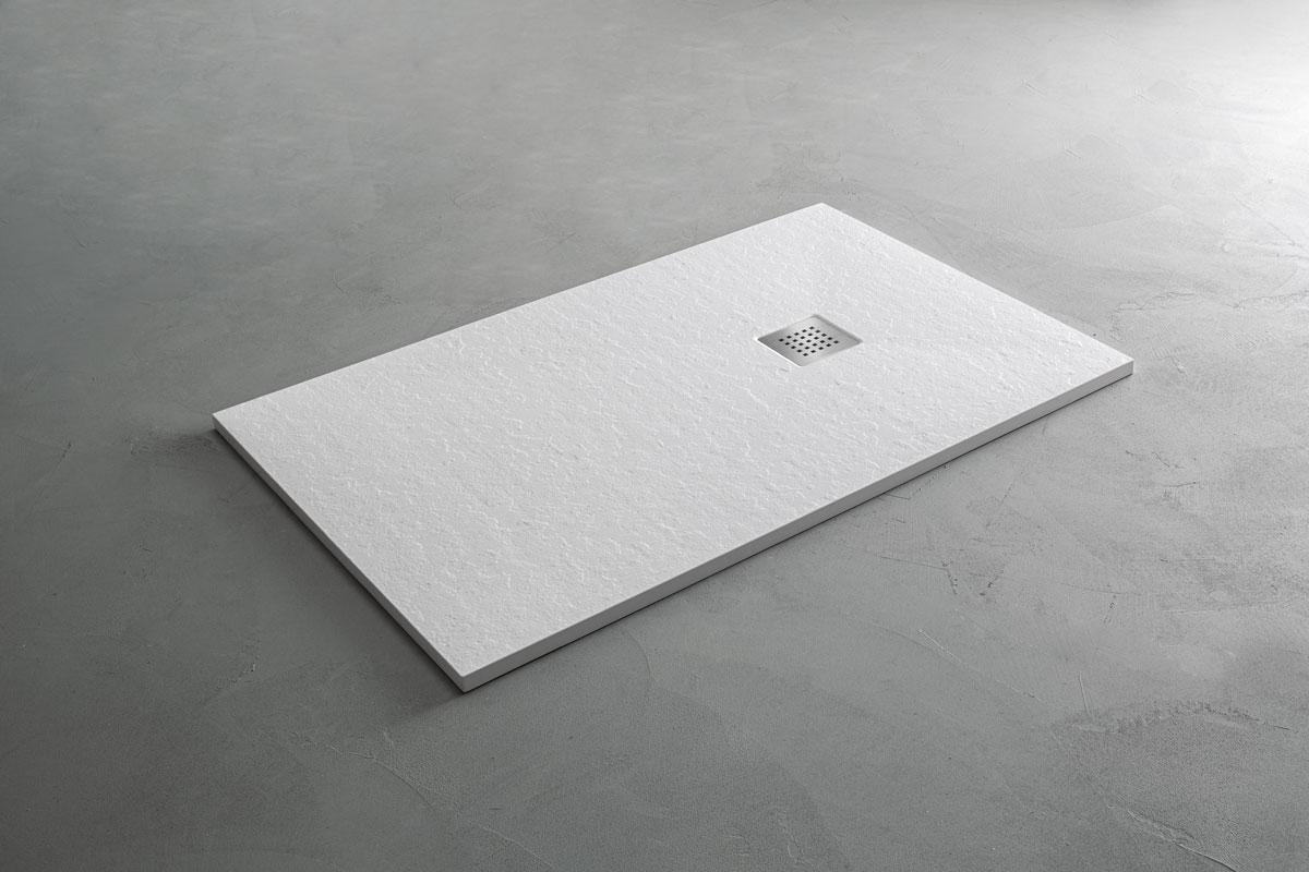 Shower tray Linear - Ibra