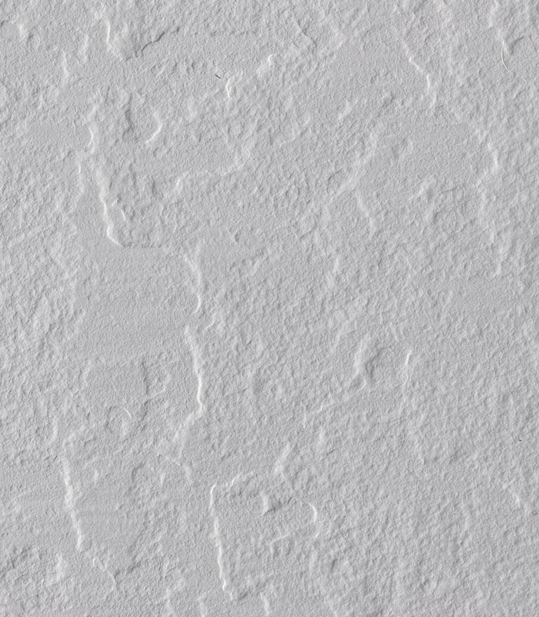 Shower panel Linear - Ibra